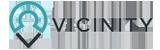 vicinitycapital